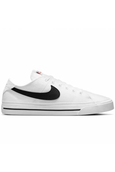 Sneaker Nike Court Legacy CNVS CW6539 101