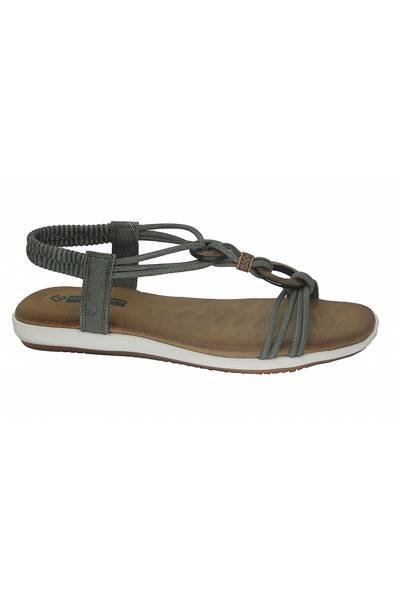 Amarpies Sandal 19155 Green