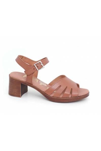 Karralli 4903 chêne sandale