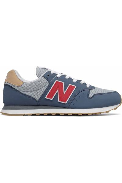 New Balance gm500 mq1