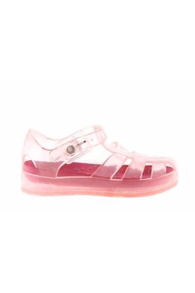 sandalia  Victoria 368100 rosa