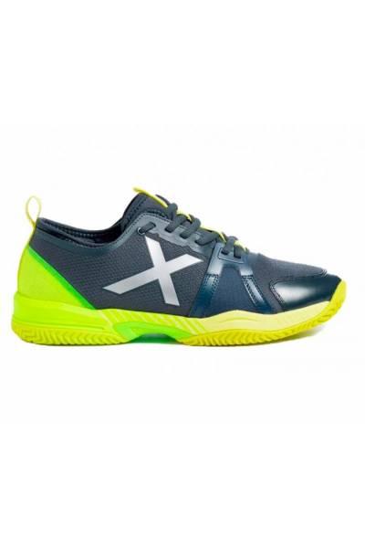 Munich Oxygen 19 Padel shoe