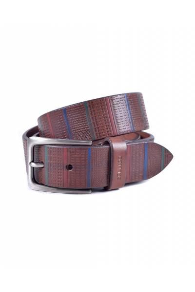 cinturon Miguel Bellido 560...