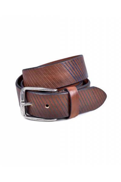 cinturon Miguel Bellido...