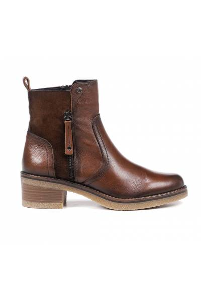 Ankle boots Dorking Lucero...