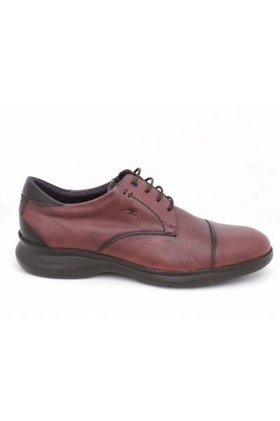 zapato Fluchos jasper f1331...