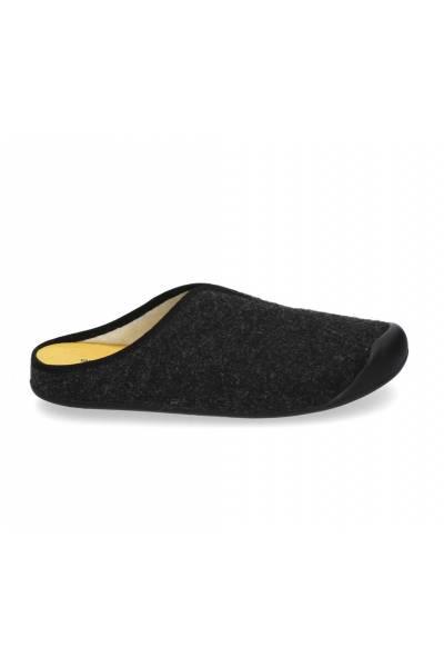 House slippers Nordikas...