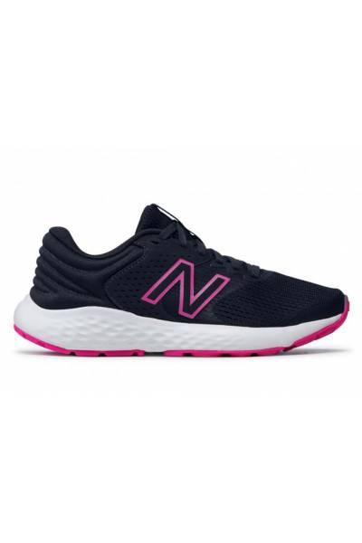 New Balance W520CB7 sneaker