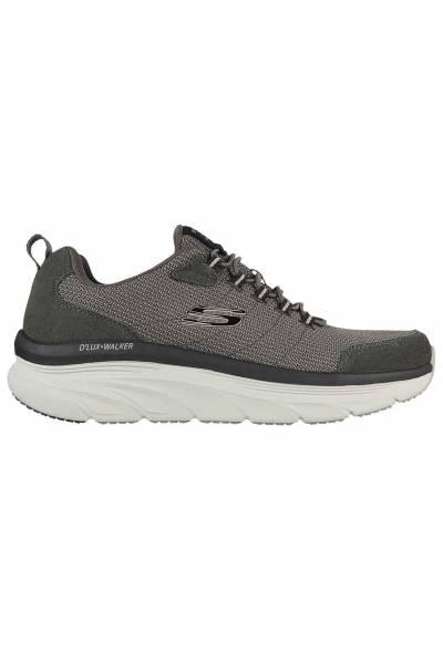 Sneaker Skechers d`lux...
