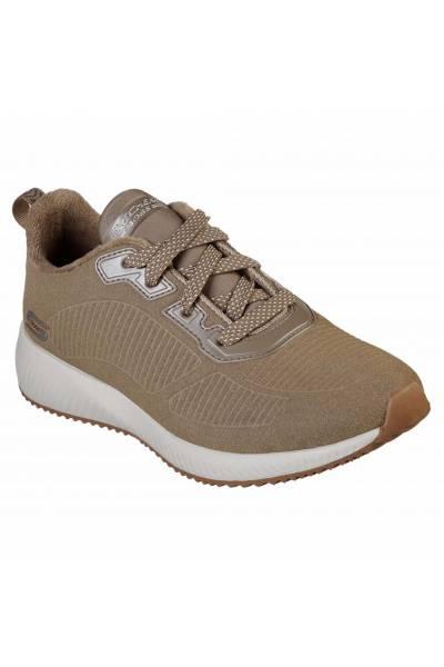 Skechers 32505 / DKTP shoe