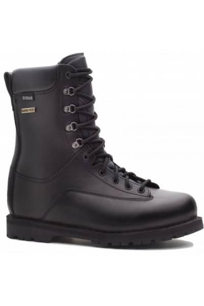 Bestard Army 5402 GTX