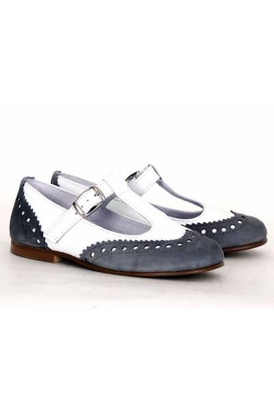 Zapato Infantil 2675