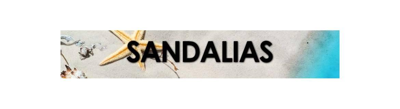 Nueva colección en sandalias de niño - medinapiel.es