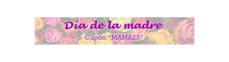 Día de la Madre: Ideas y regalos en moda y calzado - medinapiel.es