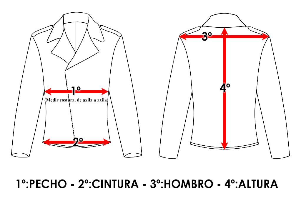 Cazadora (Tallas) WEB.jpg