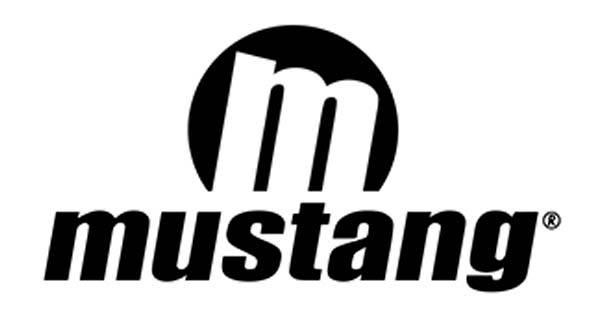 Mustang MTNG