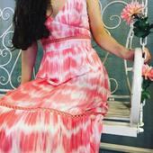 ⛱#vestido #tiedye #bohemianstyle 46,86€
