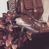 🍁Clásicos Atemporales Medinapiel🍂 #zapatospiel cordones #fabricaciónnacional ( referenciaweb700136 cupón10%)