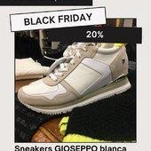 #sneakers #GIOSEPPO 69,95€(-20%=48,97€) ref.web 680330 www.medinapiel.es 📞947190770 📲682157789