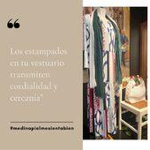 #eternoveranomedinapiel #vestidoestampado 69,99€ #sóloentiendafísicamedinapiel 📞947190770 📲682157789 #abiertosábadosydomingoporlamañana
