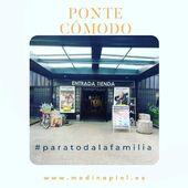 🧡Visita #imprescindible #alnortedeburgos #moda #calzado #paratodalafamilia #abiertotodoslosdías 📞947190770 #whatsapp682157789 www.medinapiel.es🧡