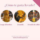🌞#accesorios #bolsos #moda #calzado #todoenmedinapiel #veranoeternomedinapiel #medinadepomar