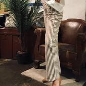 #stilettos #Lodi #salones #medinapielcelebraciones